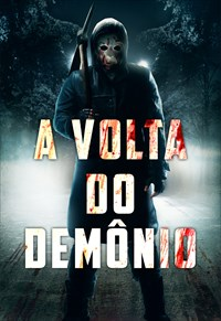 A Volta do Demônio