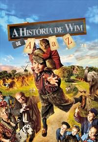 A História de Wim de A a Z
