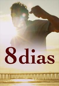 8 Dias