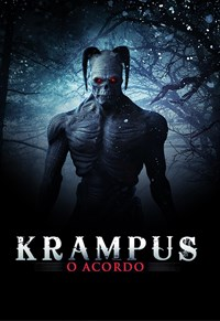 Krampus - O Acordo