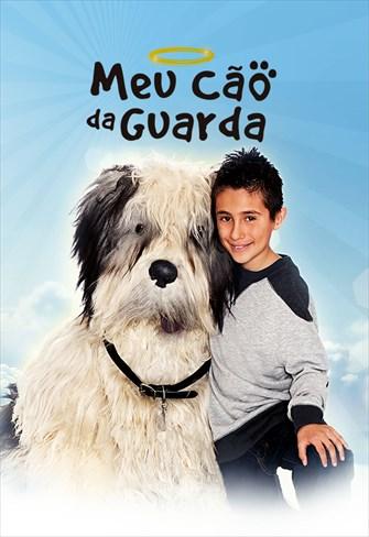 Meu Cão da Guarda