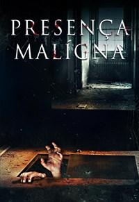Presença Maligna