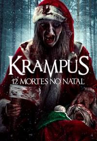 Krampus - 12 Mortes no Natal