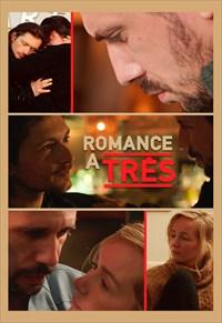 Romance a Três