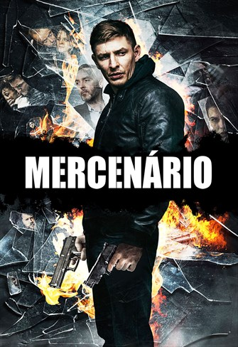 Mercenário
