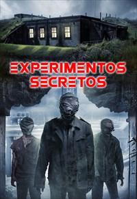 Experimentos Secretos