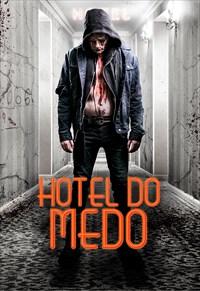 Hotel do Medo