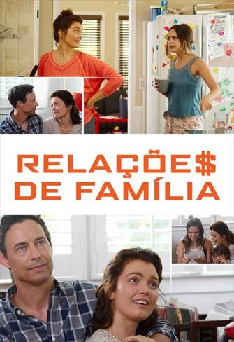 Relações de Família