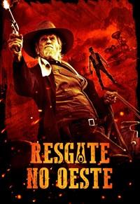 Resgate no Oeste
