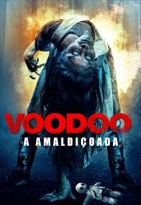 Voodoo - A Amaldiçoada