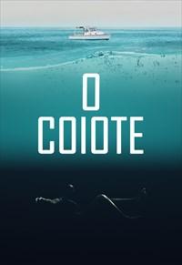 O Coiote