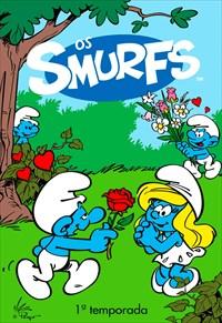 Os Smurfs - 1ª Temporada