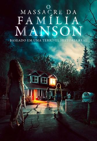 O Massacre da Família Manson