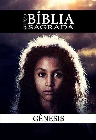 Coleção Bíblia Sagrada - Gênesis