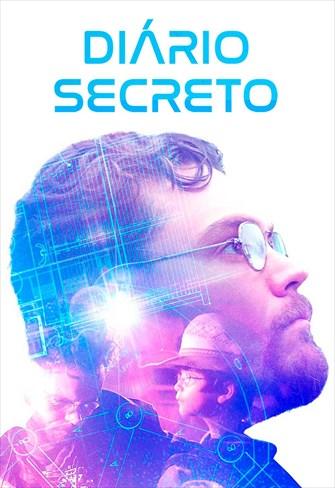 O Diário Secreto