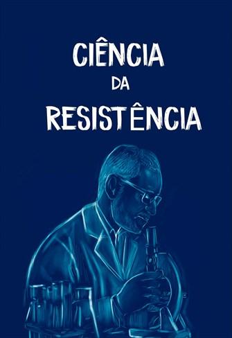 Ciência da Resistência