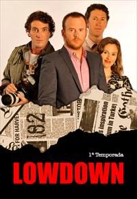 Lowdown - 1ª Temporada