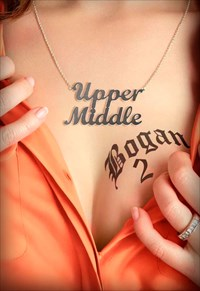 Upper Middle Bogan - 2ª Temporada