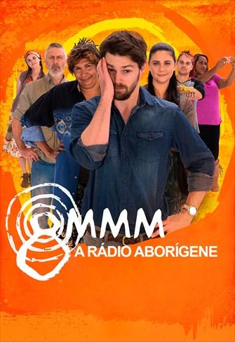 8MMM - A Rádio Aborígene - 1ª Temporada
