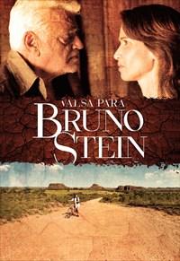Valsa Para Bruno Stein