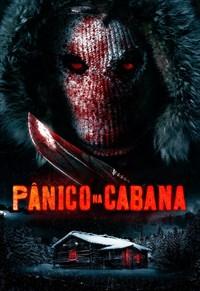 Pânico na Cabana