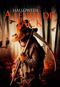 Halloween - A Lenda de Jack