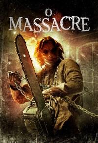 O Massacre
