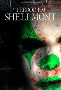 Terror em Shellmont