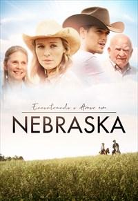 Encontrando o Amor em Nebraska