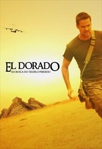 El Dorado - Em Busca do Tempo Perdido - Volume 1