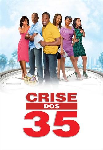 Crise dos 35