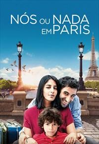 Nós ou Nada em Paris