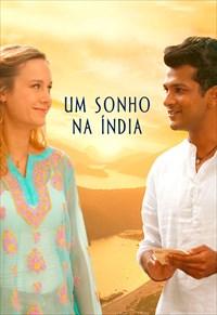 Um Sonho na Índia