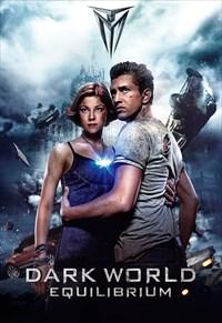 Dark World - Equilibrium