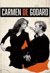 Carmen de Godard