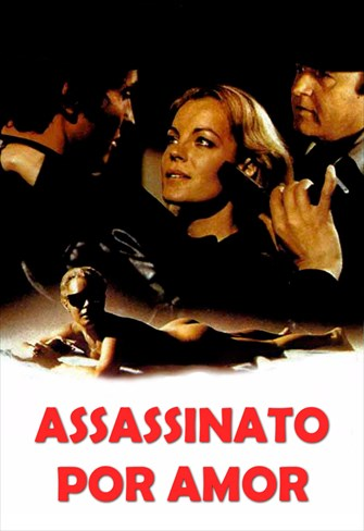 Assassinato por Amor