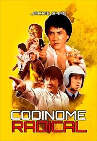 Codinome - Radical