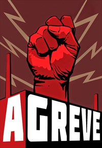 A Greve
