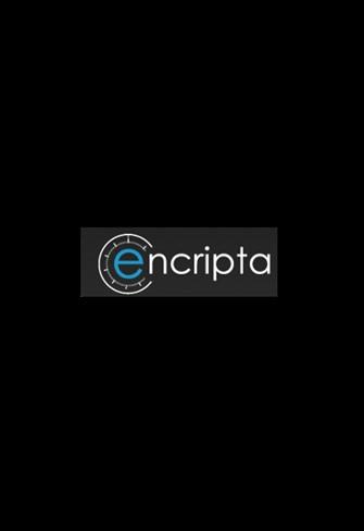 Encripta Teste 02