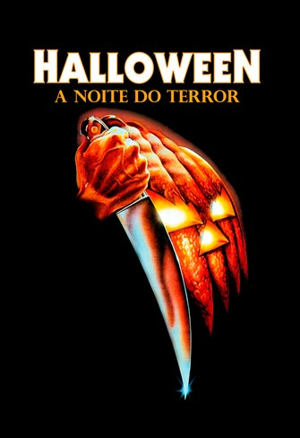 Halloween - A Noite do Terror