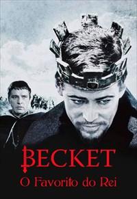 Becket - O Favorito do Rei