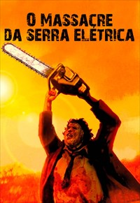 O Massacre da Serra Elétrica