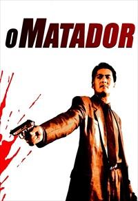O Matador
