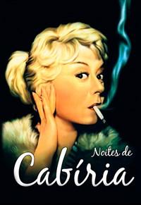 Noites de Cabíria