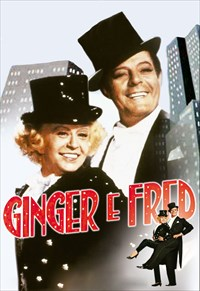 Ginger e Fred