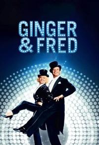Ginger e Fred