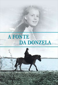 A Fonte Da Donzela