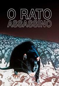 O Rato Assassino