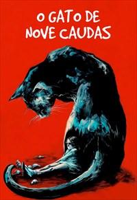 O Gato de Nove Caudas