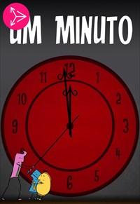 Um Minuto